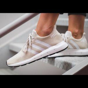 d6ecdf065 adidas Shoes - Adidas Originals Swift Run - Womens Shoes CG4141
